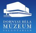 Dornyay Múzeum